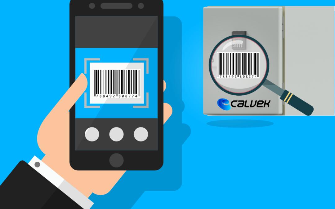 Industria 4.0: Monitoreo y gestión de mantenimiento en la nube