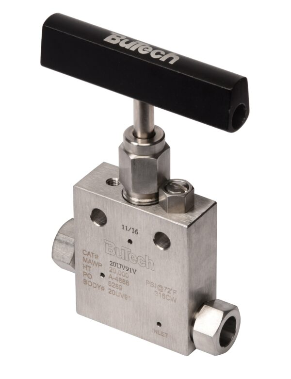 BuTech_valve1b