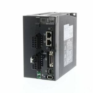 R88D-KN10H-ECT-L Servodrive