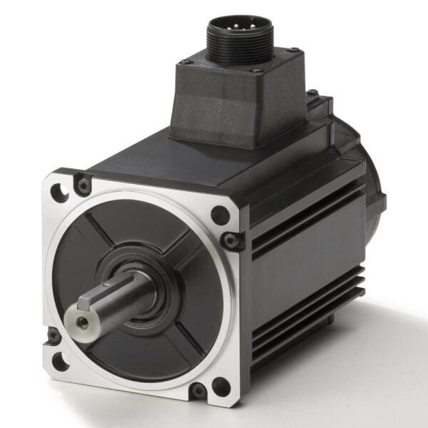 R88M_Accurax_G5_medium_motor