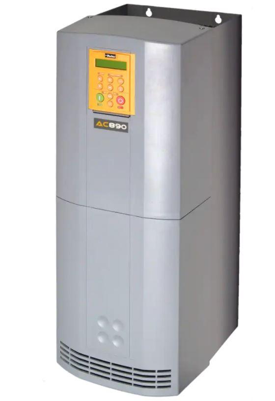 AC890 Series