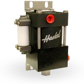 haa31-air-amp-1 haskel